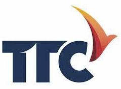 Tập Đoàn TTC